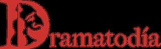 Dramatodía logo